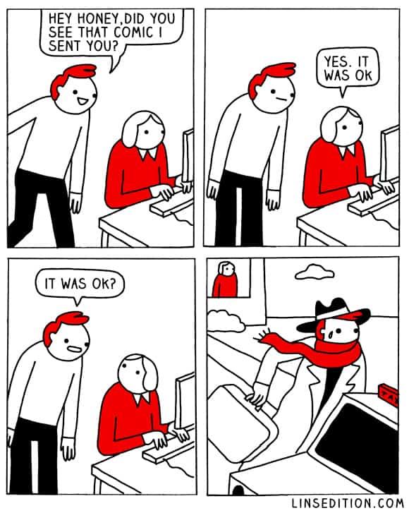 funnycomic
