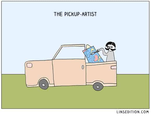 pickup-artist-cartoon-comic