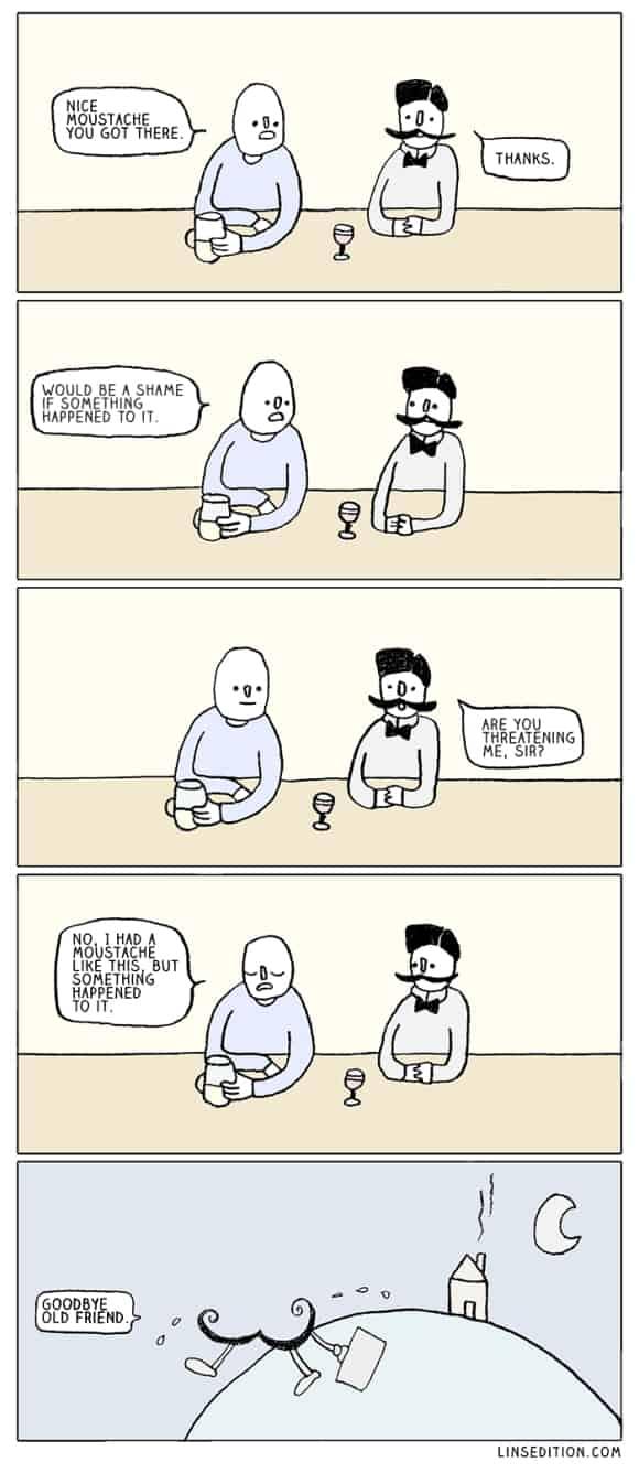 the-moustache-comic-lins