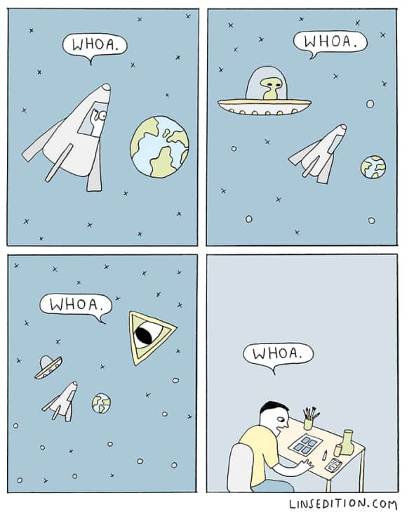 Whoa-linsedition-comic